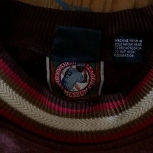 Underground Railroad Shirts - Vintage   Negro League Baseball Sweatshirt